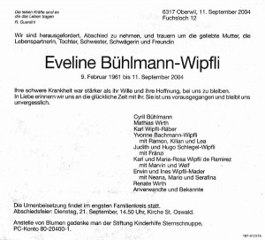 EvelineBuehlmann-Wipfli600